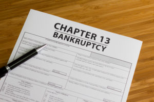 Experienced Louisville Bankruptcy Attorney