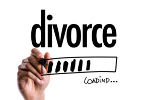 Louisville Divorce and Family Law Lawyer